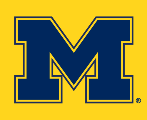 University of Michigan - Top 50 Most Affordable Master's in Public Health Online (MPH) Programs 2019
