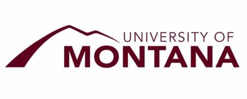 University of Montana - Top 50 Most Affordable Master's in Public Health Online (MPH) Programs 2019