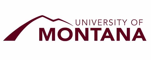 University of Montana – Top 50 Most Affordable Master's in Public Health Online (MPH) Programs 2019
