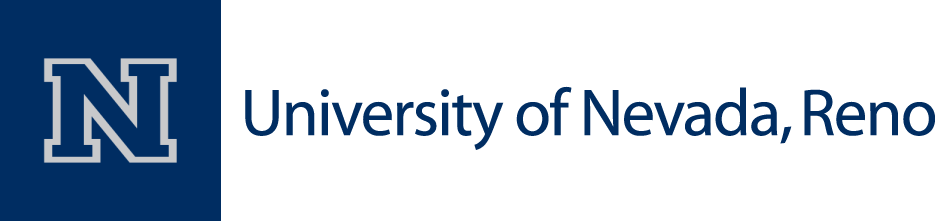 University of Nevada – Top 50 Most Affordable Master's in Public Health Online (MPH) Programs 2019