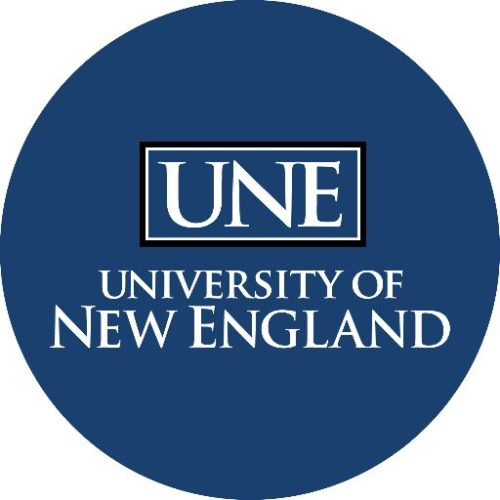 University of New England - Top 50 Most Affordable Master's in Public Health Online (MPH) Programs 2019