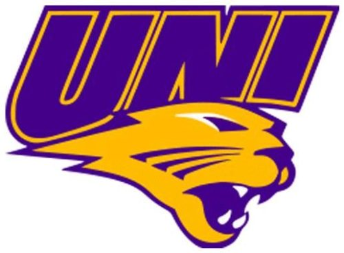 University of Northern Iowa - Top 30 Most Affordable Master's in Reading Online Programs 2019