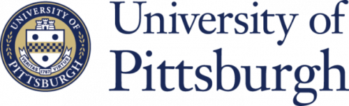 University of Pittsburgh - Top 30 Most Affordable MSN in Nursing Informatics Online Programs 2019