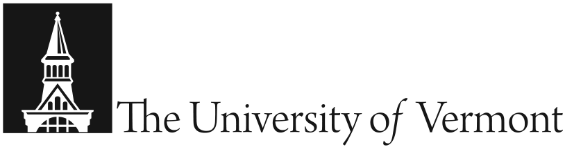 University of Vermont – Top 50 Most Affordable Master's in Public Health Online (MPH) Programs 2019