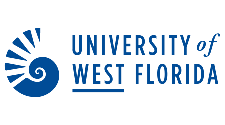 University of West Florida – Top 30 Most Affordable Master's in Reading Online Programs 2019
