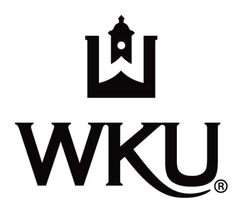 Western Kentucky University - most affordable master's in reading online programs