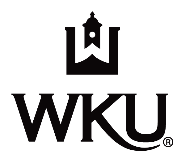 Western Kentucky University – most affordable master's in reading online programs