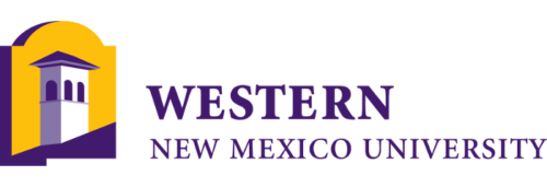 Western New Mexico University - Top 30 Most Affordable Master's in Reading Online Programs 2019