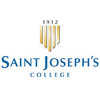 saint-josephs-college