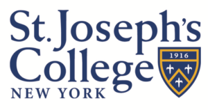st-josephs-college-new-york