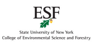 suny esf tuition