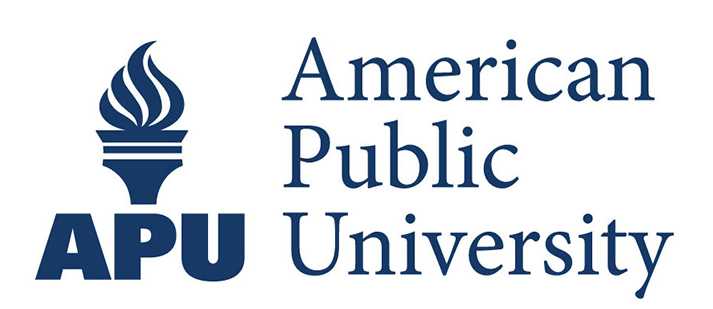 American Public University – Top 15 Most Affordable Master's in Social Psychology Online Programs 2020