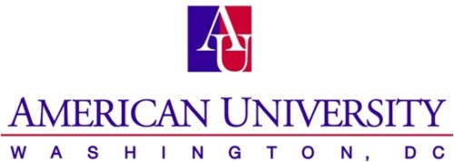American University - Top 50 Accelerated MBA Online Programs 2020
