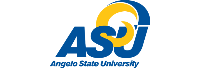 Angelo State University – Top 15 Most Affordable Master's in Social Psychology Online Programs 2020