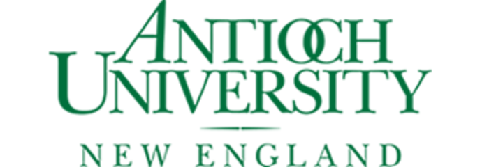 Antioch University – Top 30 Online Master's in Conservation Programs of 2020