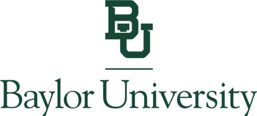 Baylor University - Top 50 Accelerated MBA Online Programs 2020