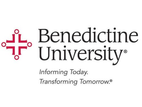 Benedictine University - Top 50 Accelerated MBA Online Programs 2020