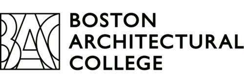 Boston Architectural College - Top 30 Online Master's in Conservation Programs of 2020