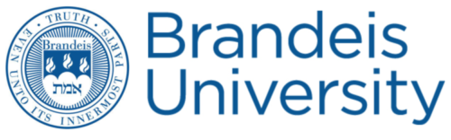 Brandeis University - Top 20 Online Master's in Digital Marketing Programs 2020