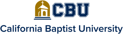 California Baptist University - Top 50 Accelerated MBA Online Programs 2020