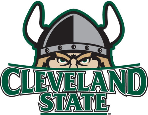 Cleveland State University - Top 50 Accelerated MBA Online Programs 2020