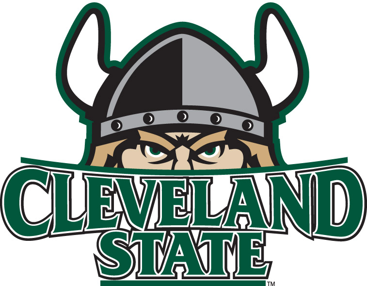 Cleveland State University – Top 50 Accelerated MBA Online Programs 2020