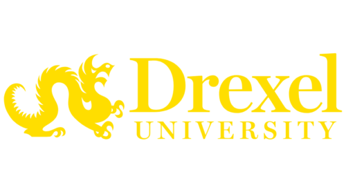 Drexel University - Top 50 Accelerated MBA Online Programs 2020