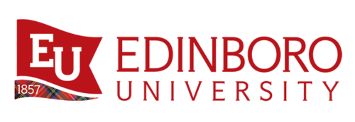 Edinboro University - Top 20 Accelerated Online MSW Programs