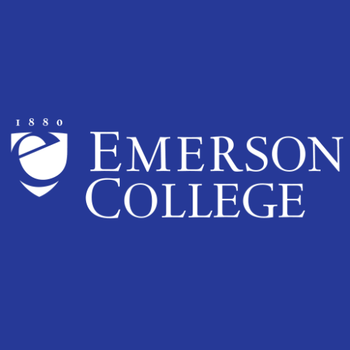 Emerson College - Top 20 Online Master's in Digital Marketing Programs 2020