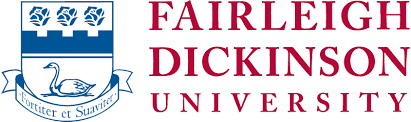 Fairleigh Dickinson University - Top 20 Online Master's in Digital Marketing Programs 2020
