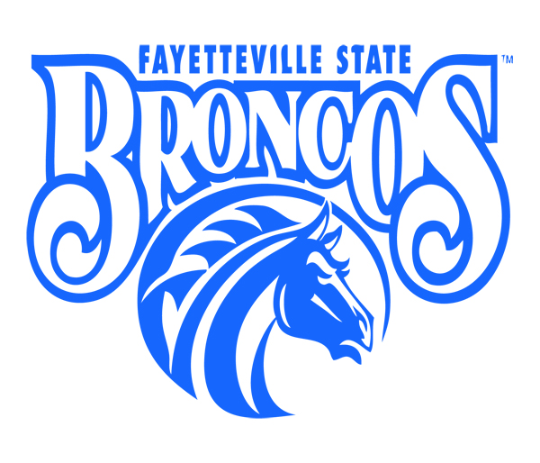 Fayetteville State University – Top 15 Most Affordable Master's in Social Psychology Online Programs