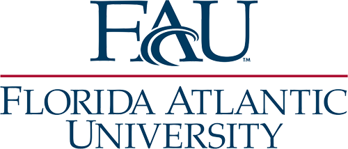Florida Atlantic University - Top 50 Accelerated MBA Online Programs 2020