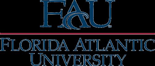 Florida Atlantic University – Top 50 Accelerated MBA Online Programs 2020