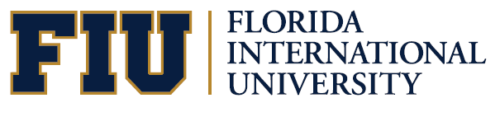 Florida International University - Top 50 Accelerated MBA Online Programs 2020
