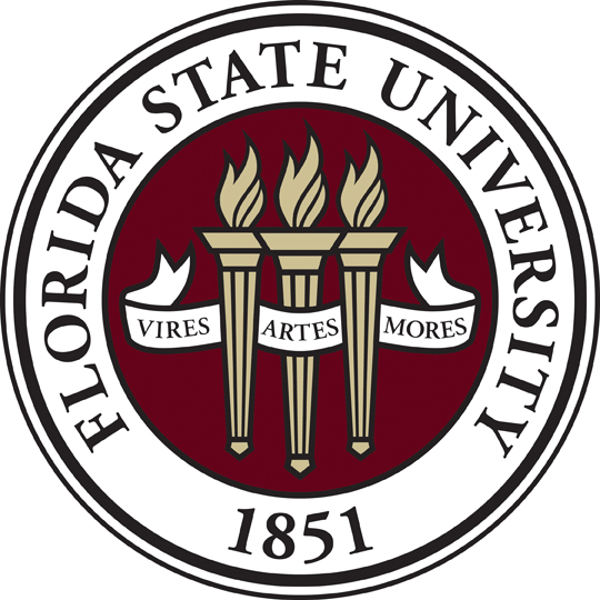 Florida State University – Top 20 Accelerated Online MSW Programs