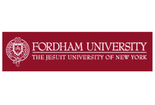 Fordham University - Top 20 Accelerated Online MSW Programs
