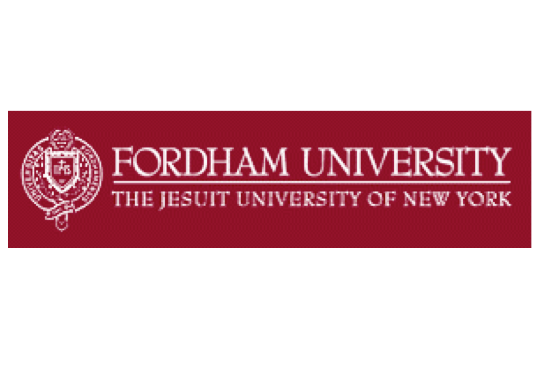 Fordham University – Top 20 Accelerated Online MSW Programs