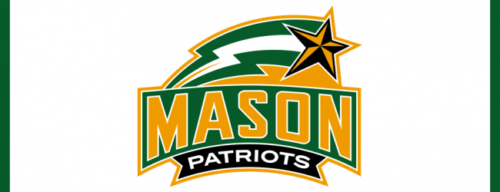 George Mason University - Top 25 Most Affordable Master's in Industrial Engineering Online Programs 2020