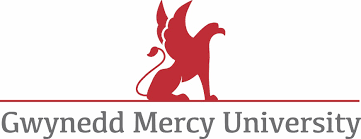 Gwynedd Mercy University - Top 50 Accelerated MBA Online Programs 2020