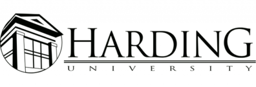 Harding University - Top 50 Accelerated MBA Online Programs 2020