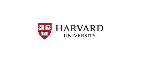 Harvard University - Top 30 Online Master's in Conservation Programs of 2020