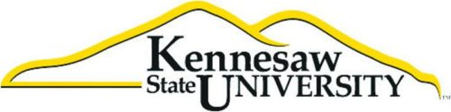 Kennesaw State University - Top 25 Most Affordable Master's in Industrial Engineering Online Programs 2020