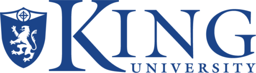 King University - Top 50 Accelerated MBA Online Programs 2020