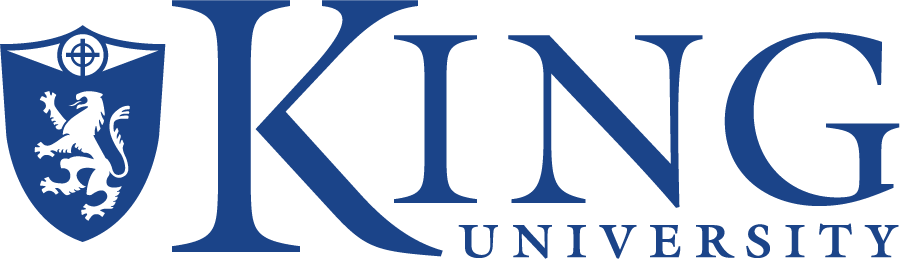 King University – Top 50 Accelerated MBA Online Programs 2020