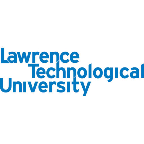 Lawrence Technological University - Top 25 Most Affordable Master's in Industrial Engineering Online Programs 2020