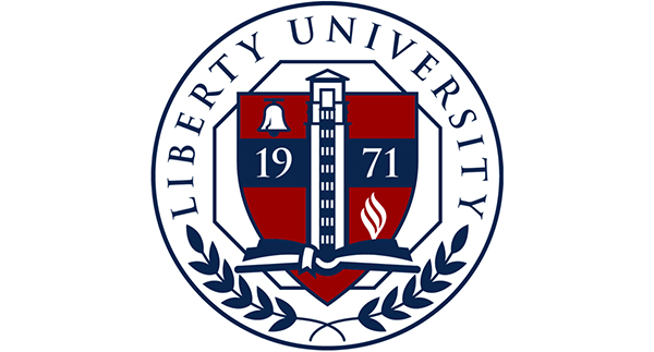 Liberty University – Top 15 Most Affordable Master's in Social Psychology Online Programs 2020