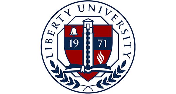 Liberty University – Top 20 Online Master's in Digital Marketing Programs 2020