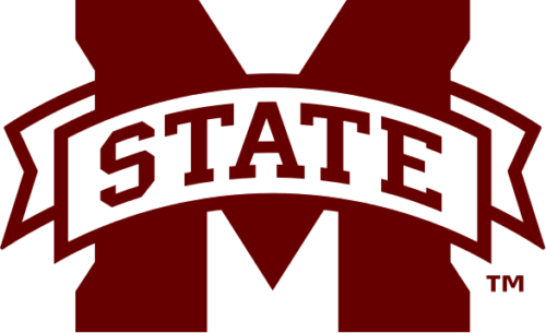 Mississippi State University - Top 25 Most Affordable Master's in Industrial Engineering Online Programs 2020