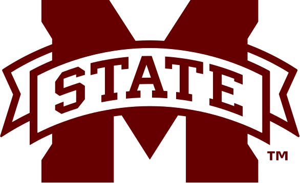 Mississippi State University – Top 25 Most Affordable Master's in Industrial Engineering Online Programs 2020