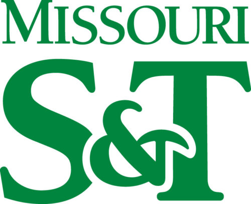 Missouri University of Science and Technology - Top 25 Master's in Industrial Engineering Online